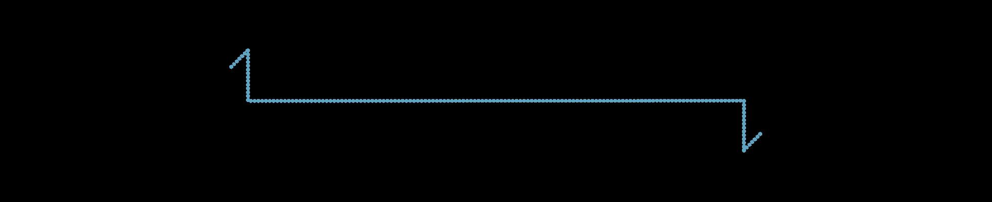 Division-Line-L-R-Arrows